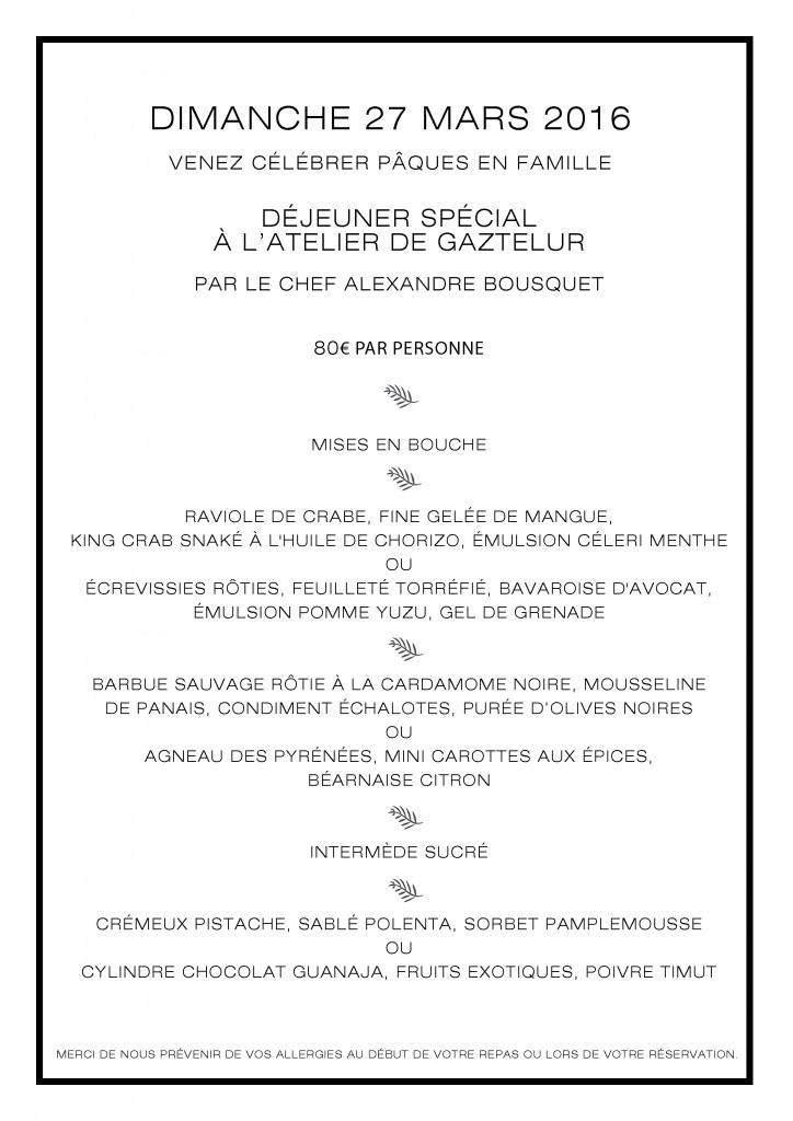 menu-paques