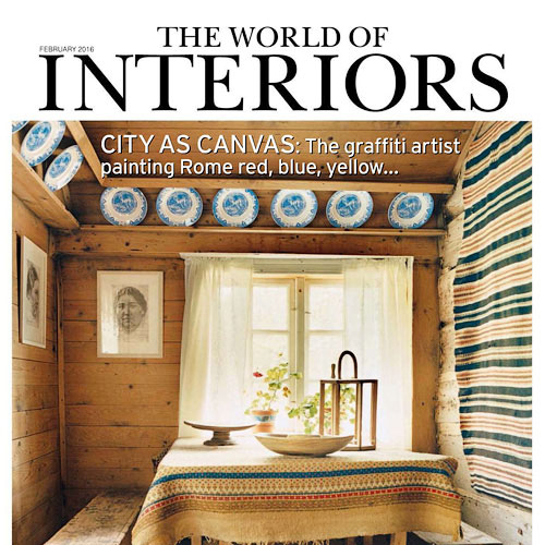 the-world-of-interiors-feb-2016