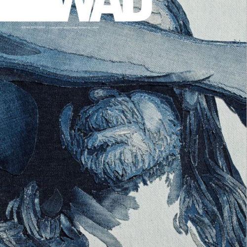 wad67