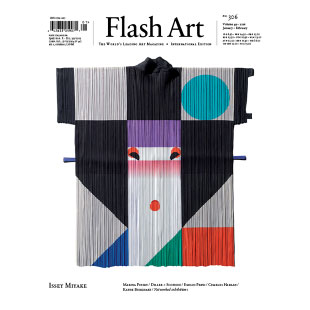 flash-art